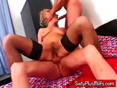 hardcore-double-dicked-mature-slut