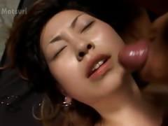 prison-sex-during-korean-massage