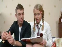 coed-students-enjoying-deep-penetrate