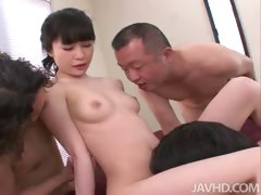 mizutama-remon-plays-with-her-cute-body-until-she-cums-hard