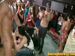 amateur-blowbang-filmed-at-the-dancing-bear-orgy