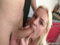 granny-gives-head-and-fucks-her-son-in-law
