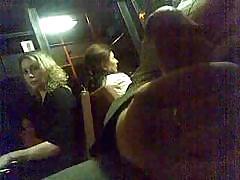 public-jerking-in-train