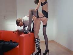 neverending-strap-on-girl4girl-action