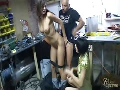 two-brunettes-pay-the-bill-in-3some